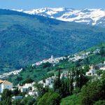 Бубион — основные достопримечательности и интересные места