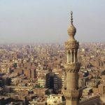 Достопримечательности Каира: список, фото и описание