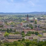 Достопримечательности Ченстоховы: обзор и описание
