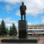 Главные достопримечательности Чкаловска: фото и описание