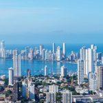 Колумбия: главные достопримечательности и интересные места