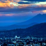 Популярные достопримечательности Сальвадора: обзор и фото