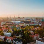 Достопримечательности Финляндии: список, фото и описание