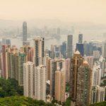 Гонконг: достопримечательности и интересные места