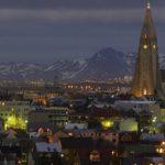 Достопримечательности Исландии: обзор, фото и описание