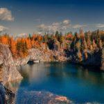 Республика Карелия: основные достопримечательности и интересные места