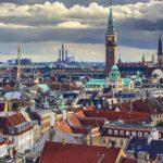 Копенгаген — главные достопримечательности города