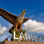 Достопримечательности острова Лангкави: обзор и фото