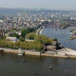 Популярные достопримечательности Кобленца: обзор и описание