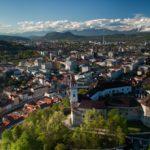 Любляна — популярные достопримечательности города