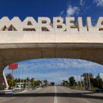 Достопримечательности Марбельи: фото и описание