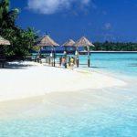 Мальдивы: достопримечательности и красивые места