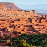 Основные достопримечательности Марокко: фото и описание