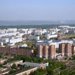 Нижнекамск — главные достопримечательности (с фото и описанием)