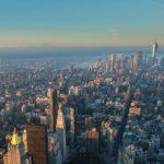 Главные достопримечательности Нью-Йорка: список, фото и описание