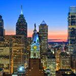 Главные достопримечательности Филадельфии: список, фото и описание