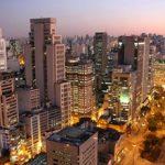 Главные достопримечательности Сан-Паулу: фото и описание