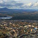 Главные достопримечательности Североуральска: список и описание