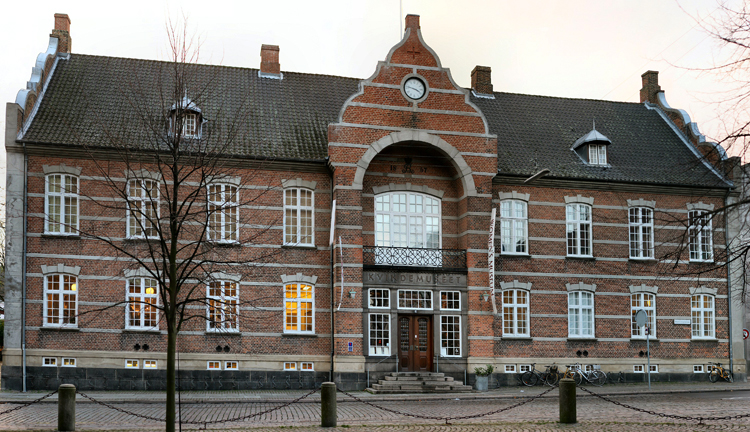 Женский музей