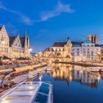 Основные достопримечательности Бельгии: список, фото и описание