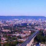 Основные достопримечательности Болгарии: фото и описание