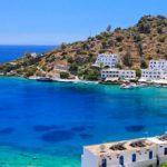 Знаменитые достопримечательности острова Крит