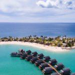 Главные достопримечательности Фиджи: фото и описание