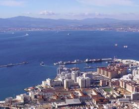Главные достопримечательности Гибралтара