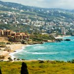 Достопримечательности и красивые места Ливана: фото и описание