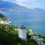 Ливадия: достопримечательности и что посмотреть