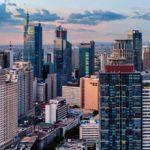 Манила — достопримечательности и красивые места