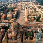 Достопримечательности Модены: фото и описание