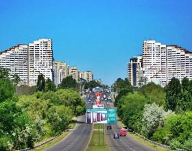Что посмотреть в Молдавии