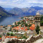 Популярные достопримечательности Черногории: список, фото и описание