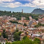 Знаменитые достопримечательности Пловдива: обзор и фото