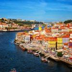 Достопримечательности Португалии: список, фото и описание