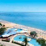 Солнечный берег: достопримечательности и интересные места