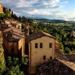 Популярные достопримечательности Тосканы: фото и описание