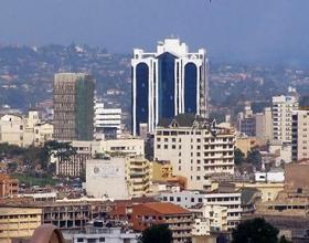 Главные достопримечательности Уганды