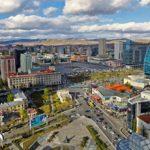 Основные достопримечательности Улан-Батора: обзор и описание
