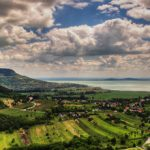 Главные достопримечательности Венгрии: фото и описание