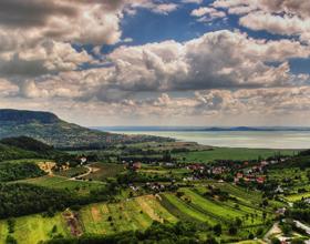 Главные достопримечательности Венгрии