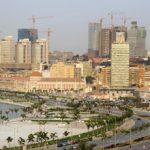 Достопримечательности Анголы: список, фото и описание