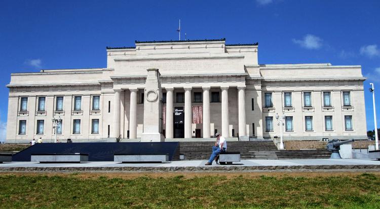 Музей военного дела