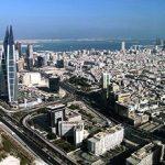 Основные достопримечательности Бахрейна: фото и описание