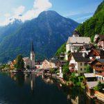 Достопримечательности Австрии: список, фото и описание