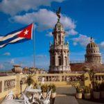 Популярные достопримечательности Кубы: фото и описание