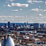 Достопримечательности Дортмунда: список, фото и описание