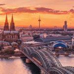 Главные достопримечательности Германии: список, фото и описание