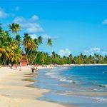Мартиника: достопримечательности и интересные места